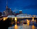Advertise jobs, facilities, contract manufacturing, events and your company's services through TennesseeLifeScience.com.
